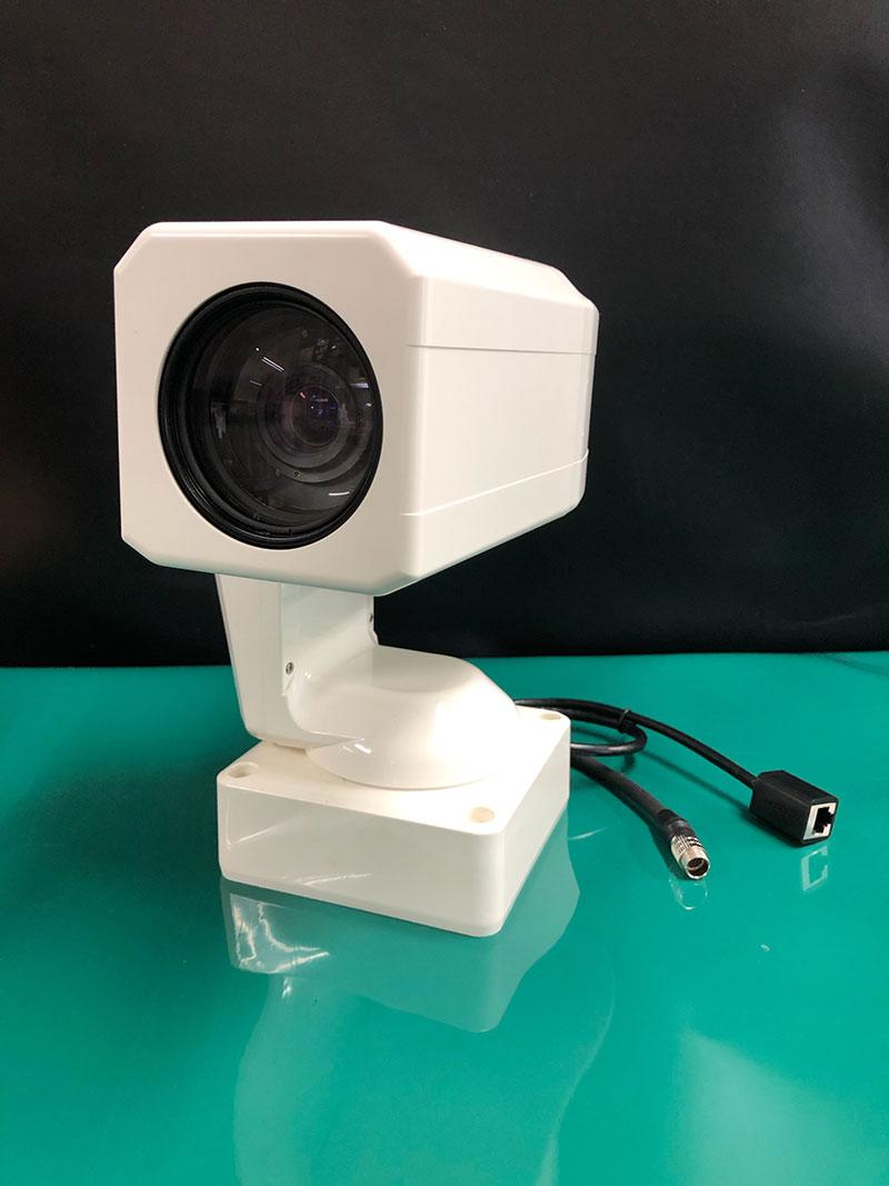 手術顕微鏡用 レンズアダプター