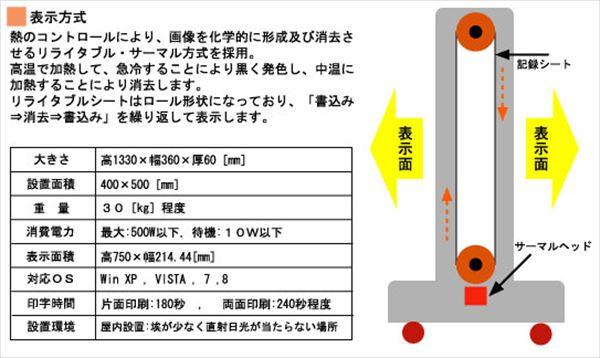 ID-200Lite